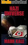 NAZI UNIVERSE
