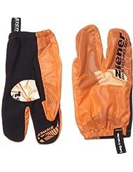 Ziener Erwachsene Handschuhe Covers Bike Gloves