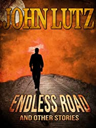 Endless Road and Other Stories (English Edition)