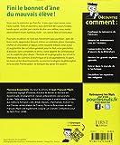Image de La Culture générale Pour les Nuls, 2ème édition