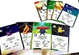 NkS Traders Pokemon Go cards Furious Fis...