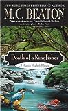 Death of a Kingfisher (A Hamish Macbeth Mystery Book 27) (English Edition)
