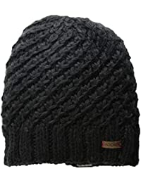 9cc289d6d79 Amazon.in  Adidas - Caps   Hats   Accessories  Clothing   Accessories