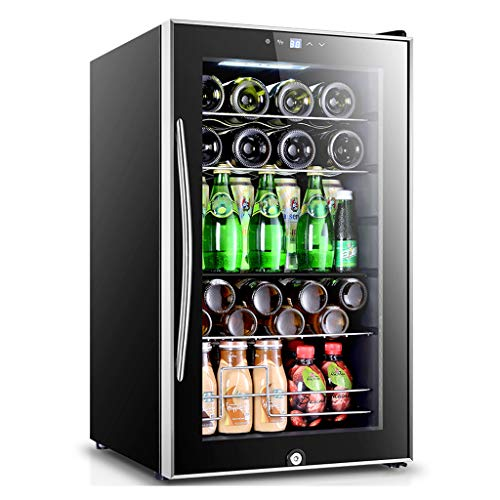 Wine Cooler TX 70L compresor refrigerador Vino - Vino