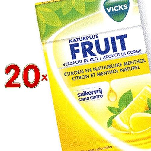 vicks-fruit-citroen-en-natuurlijke-menthol-20-x-40g-packung-zuckerfreie-hustenbonbons-mit-zitronenge