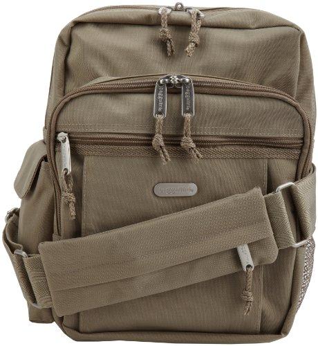 baggallini-messenger-bag-beige-khaki