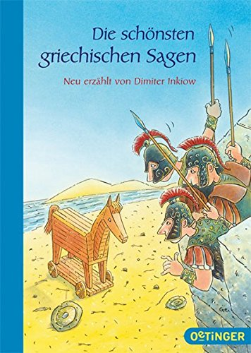 Fabeln & Sagen Bestseller
