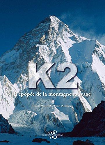 k2-epopee-de-la-montagne-sauvage
