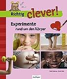 ISBN 3480224695
