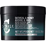 TIGI Catwalk Oatmeal & Honey Mascarilla - 200 ml