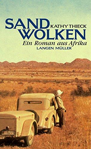 sandwolken-ein-roman-aus-afrika