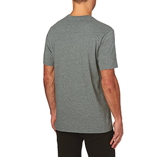 Element Angels T-Shirt Grey