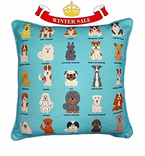 british-royal-dog-breeds-original-design-uk-handmade-cushion-cover-pillow-case-for-home-decoration-a