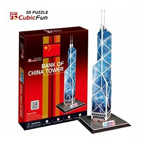 3d-puzzle-bank-of-china-tower