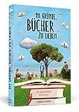 Buchinformationen und Rezensionen zu 111 Gründe, Bücher zu lieben: Eine Liebeserklärung an das Lesen von Stefan Müller