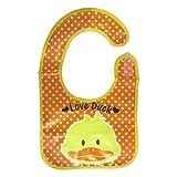 DCS (01) Love Duck New Born Baby Waterpr...