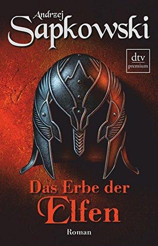Die Hexer-Saga (Geralt, der Hexer)) ()