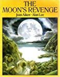The Moon's Revenge (Red Fox picture b...