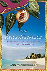 Spice Necklace, The