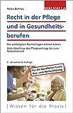 ISBN 3802975685