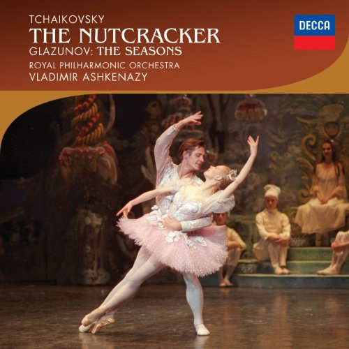 tchaikovsky-the-nutcracker-op71-th14-act-1-no-9a-waltz-of-the-snowflakes