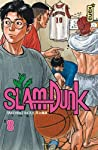 Slam Dunk Star Edition Tome 8