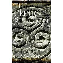 The Celtic Religion