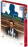 Adolfo Suárez, el Presidente (Digipack 2 DVD)