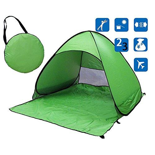 kasit-exterieur-automatique-pop-up-instant-cabana-rapide-portable-camping-peche-randonnee-pique-niqu