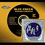 Blue Cheer: Vincebus Eruptum [Sacd] (Audio CD)