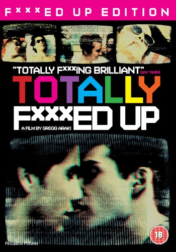 totally-fed-up-fed-up-edition-dvd
