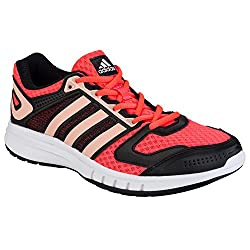 quality design 39064 606e3 adidas, Galaxy, women  39 s running shoes, black