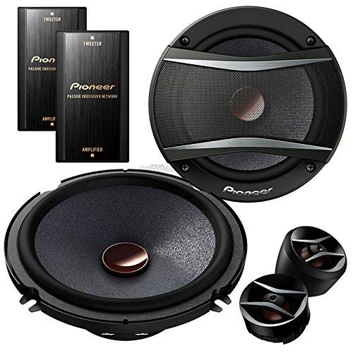 gm-pontiac-g6-ab-05-pioneer-lautsprecher-165mm-kompo-vordere-oder-hintere-turen