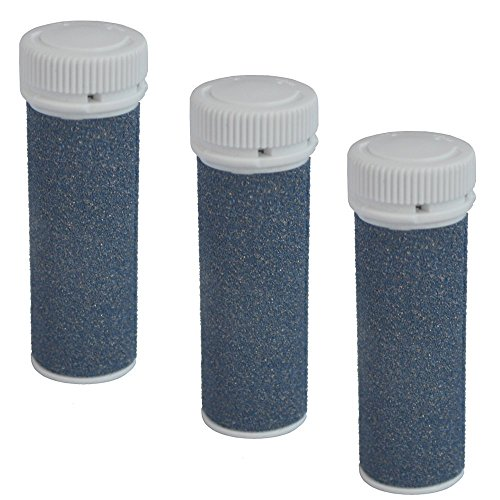 ivog-pedi-luv-200-extra-coarse-replacement-rollers-3-pack