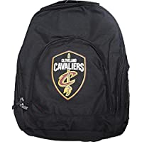 Forever Collectibles Brooklyn Nets Camouflage Backpack Bag Rucksack Tasche NBA
