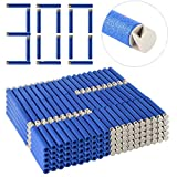 Best Nerf Darts - Subcluster 300-Dart Refill Pack Refill Darts for Nerf Review