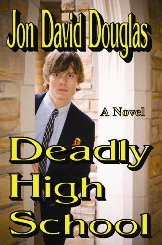 Deadly High School