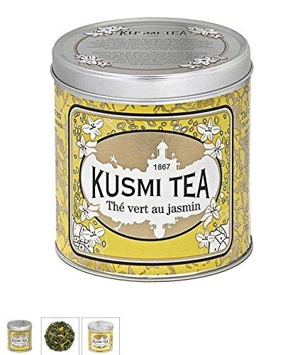 kusmi-tea-de-paris-te-verde-jasmin-lata-250gr