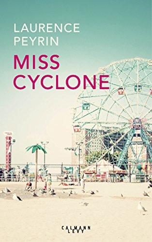 "<a href=""/node/24246"">Miss Cyclone</a>"
