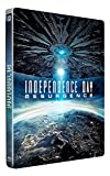 Independence Day : Resurgence [Édition Limitée boîtier...