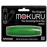 "Mokuru 70712"" Matcha Game, Green"
