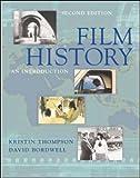 ISBN 0071151419
