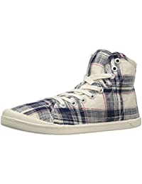 Roxy Rory Mid Toile Baskets