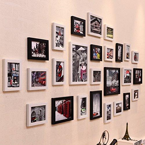 cadre-photo-de-style-europeen-simple-cadre-de-photo-creatif-combo-cadre-photo-mural-d-a