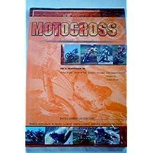 Libro Del Motocross, El