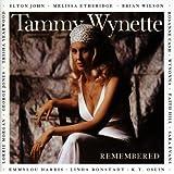 Tammy Wynette - Remembered
