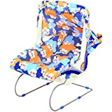 Bee Gee Carry Cot 12 In 1 - Blue