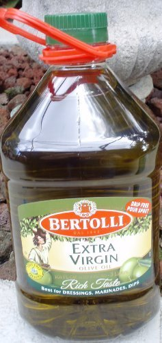 bertolli-oil-olive-oil-extra-virgin-101-oz-by-bertolli