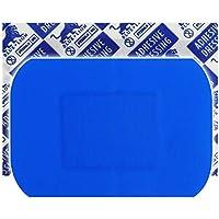 Premium Pflaster, 16 Boxen, 800 große Küche, Catering Blue Lion preisvergleich bei billige-tabletten.eu