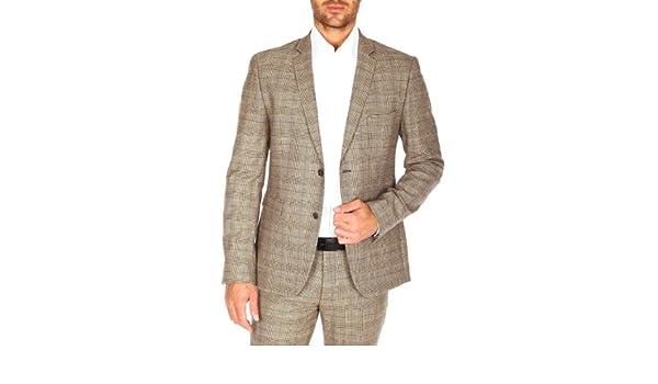 Prince Galles 60Vêtements Veste De Accessoires Et Devred E29YDeIWH